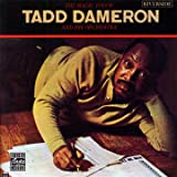 Tadd Dameron Orchestra - The Magic Touch of Tadd Dameron