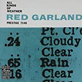 Red Garland Trio - All Kinds of Weather