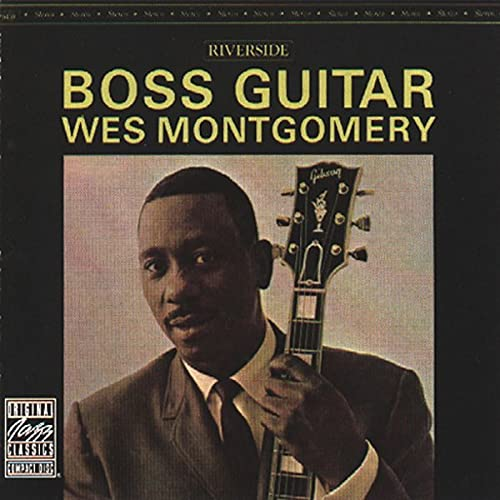 "Read ""Boss Guitar"""