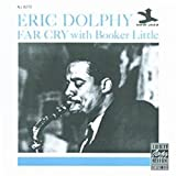 Eric Dolphy: Far Cry (Remastered)