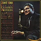"Read ""Zoot Sims and the Gershwin Brothers"" reviewed by C. Michael Bailey"