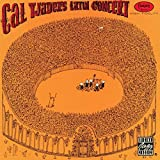 Cal Tjader: Latin Concert