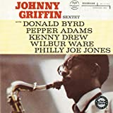 Johnny Griffin - Johnny Griffin Sextet