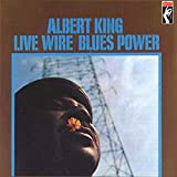 Thumbnail of Blues Power