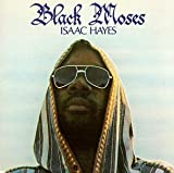 Black Moses