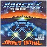 Frenzy by Racer X