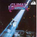 All the Time in the World - Climax Blues Band