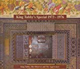 Albumcover für King Tubby's Special 1973-1976