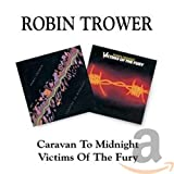Album cover for Caravan To Midnight/Victims Of The Fury