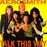 Interview Disc: Talk This Way