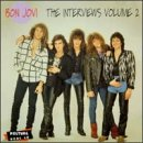 The Bon Jovi Interviews, Vol. 2