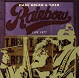 Cover of Live
