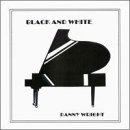 Danny Wright - Black and White Encore