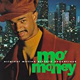 Mo' Money: Original Motion Picture Soundtrack