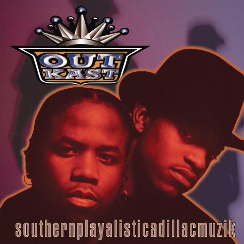 Outkast - Big Boi and Dre Present...Out - Zortam Music