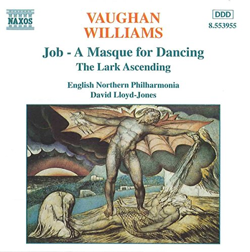 Vaughan Williams - Page 2 B0000014FQ.01._SCLZZZZZZZ_V1115512220_