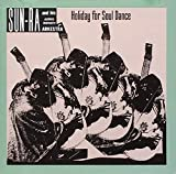 "Read ""Holiday for Soul Dance"" reviewed by"