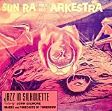 "Read ""Jazz in Silhouette"" reviewed by"