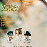 Pochette de l'album pour Driving Miss Daisy: Original Soundtrack