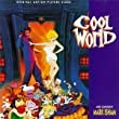 Cool World: Original Motion Picture Score CD album