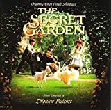 The Secret Garden Musical Lyrics Soundtrack Lyrics On Demand