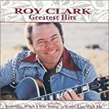 >Roy Clark - Yesterday, When I Was Young
