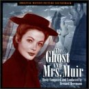 Miniatyr av Ghost And Mrs Muir  Original