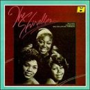 Cover of The Shirelles