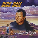 album Calling Up Spirits by Dick Dale
