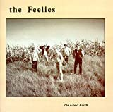 Slipping (Into Something) - The Feelies