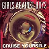 Thumbnail of Cruise Yourself