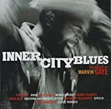 Cover de Inner City Blues: The Music of Marvin Gaye