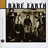 Anthology: The Best of Rare Earth (disc 2)