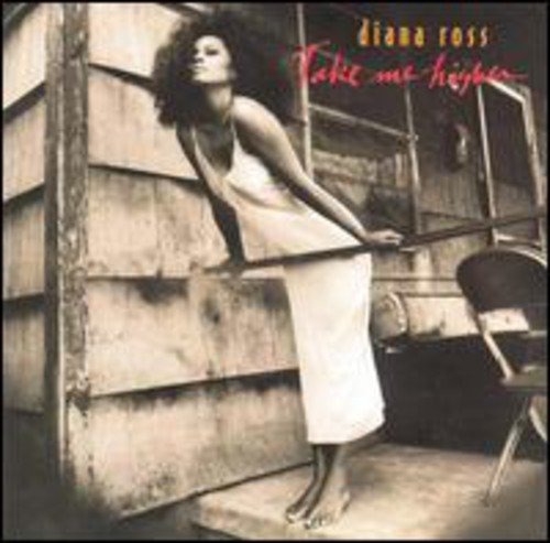 Diana Ross - Love & Life The Very Best Of Diana Ross - Zortam Music