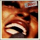 >DIANA ROSS - What I Did For Love