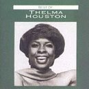 The Best of Thelma Houston