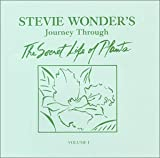 Stevie Wonder's Journey Through The Secret Life Of Plants