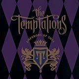 The Further You Look, The L... - The Temptations