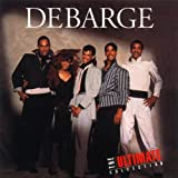 Download DeBarge - I Like It