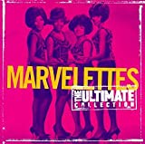 The Marvelettes - Here I Am Baby Lyrics