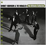 Smokey Robinson and the Miracles / Ultimate Collection