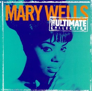 MARY WELLS - 70 OUNCES OF GOLD - PARTY GOLD - Zortam Music