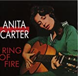 Capa de Ring of Fire