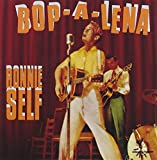 Cover of Bop-A-Lena