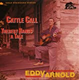 Cover de Cattle Call/Thereby Hangs a Tale