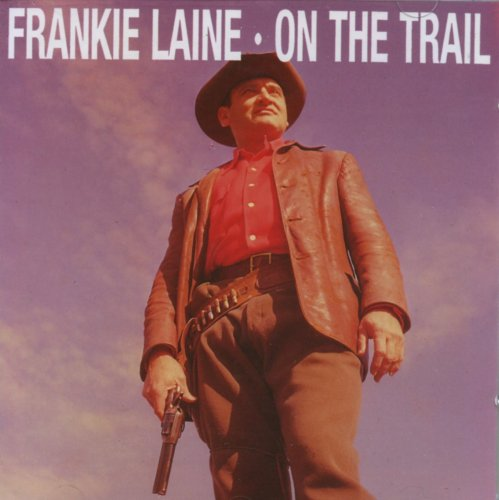 Frankie Laine - Frankie Laine Collection: 20 Of His Best - Zortam Music
