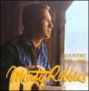 album art to Country 1960-1966 (disc 1)