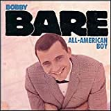 ID FIGHT THE WORLD - Bobby Bare