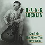 >Hank Locklin - The Last Look at Mother