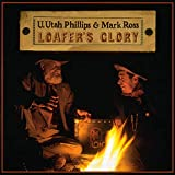 Capa do álbum Loafer's Glory